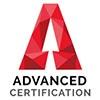 accrediation logo (9)