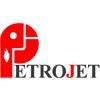 client logo (1)