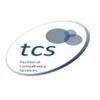 client logo (16)