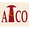 client logo (23)