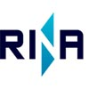 client logo (30)