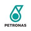 client logo (37)