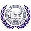 client logo (41)