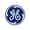 client logo (42)