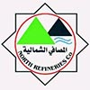 client logo (49)