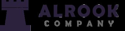 ALROOK COMPANY